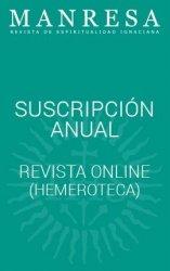Suscripción de apoyo (11 números al año) - Revista Mensajero