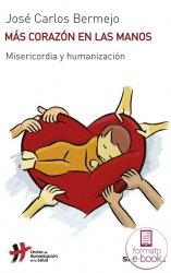 Más corazón en las manos (Ebook)