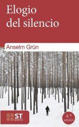 Elogio del silencio