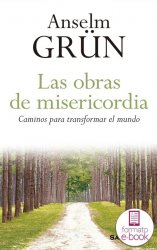 Las obras de misericordia (Ebook)