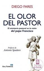 El olor del pastor (Ebook)