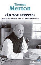 «La voz secreta». Reflexiones sobre mi obra en Oriente y Occidente