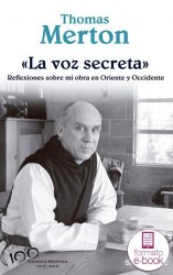 «La voz secreta» (Ebook)