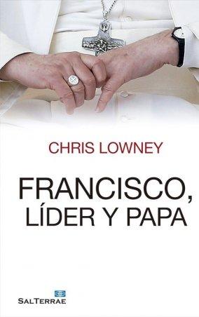 146 - Francisco, líder y papa