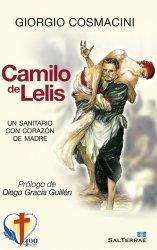 Camilo de Lellis