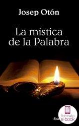 La mística de la Palabra (Ebook)