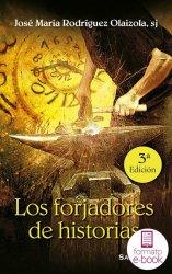 Los forjadores de historias (Ebook)