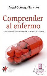 Comprender al enfermo (Ebook)