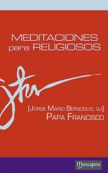 Meditaciones para Religiosos