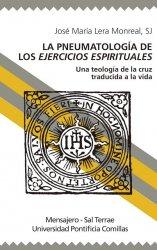 La pneumatología de los Ejercicios Espirituales