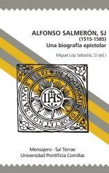 Alfonso Salmerón, SJ (1515-1585)