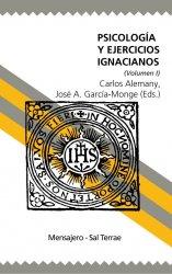 Psicología y Ejercicios ignacianos. Simposio Internacional. Volumen I