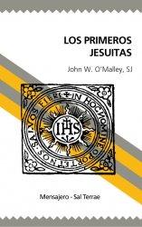 Los primeros jesuitas