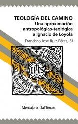 Teología del Camino
