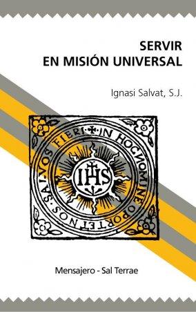 Servir en misión universal