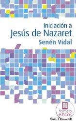 Iniciación a Jesús de Nazaret (Ebook)