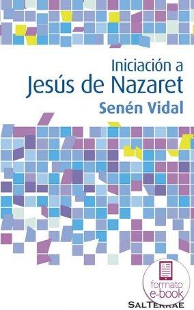 Iniciación a Jesús de Nazaret