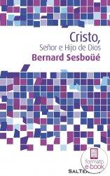 Cristo, Señor e Hijo de Dios (Ebook)
