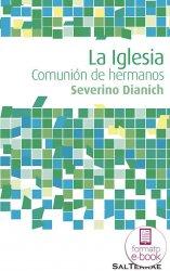 La Iglesia (Ebook)