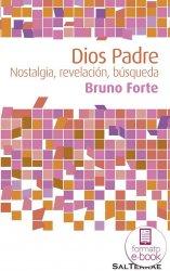 Dios Padre (Ebook)