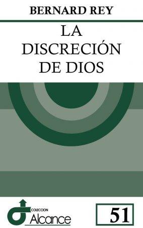 La discreción de Dios