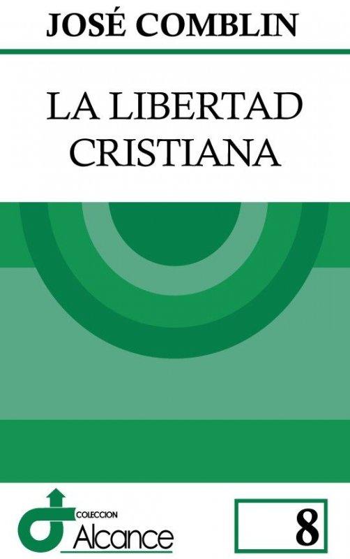 La libertad cristiana