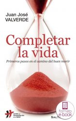 Completar la vida (Ebook)