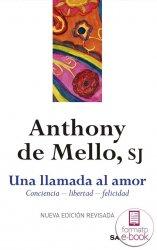 Una llamada al amor (Ebook)
