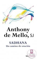 Sadhana (Ebook)