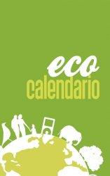 Ecocalendario 2018