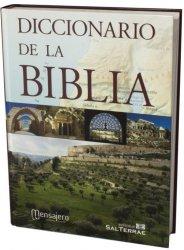 Diccionario de la Biblia