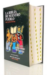 Bnp Lectio Divina Popular Cartone