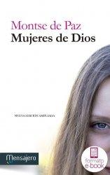 Mujeres de Dios (Ebook)