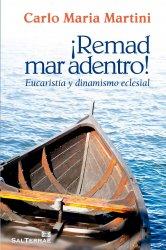 ¡Remad mar adentro!. Eucaristía y dinamismo eclesial