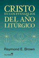 Cristo en los evangelios del año litúrgico