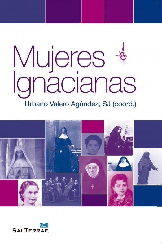 Mujeres Ignacianas