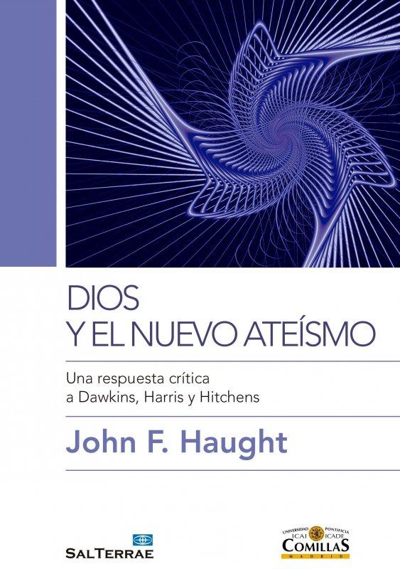 Dios y el nuevo ateísmo