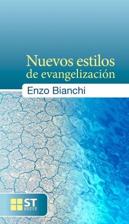 Nuevos estilos de evangelización