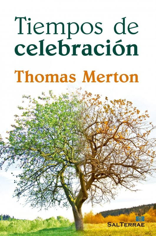 Tiempos de celebración