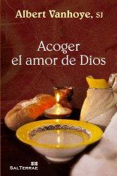 Acoger el amor de Dios