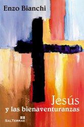 Jesús y las bienaventuranzas