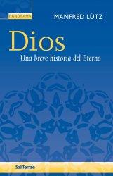 Dios. Una breve historia del Eterno