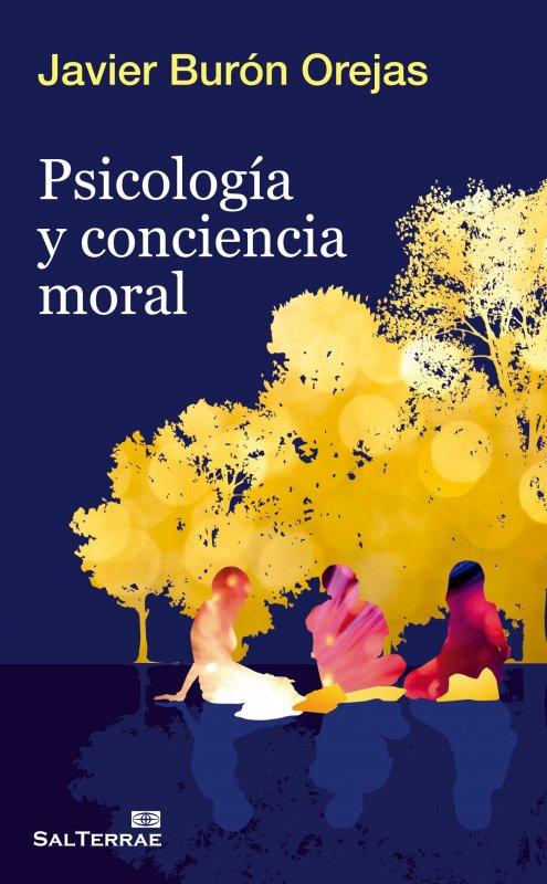 Psicología y conciencia moral