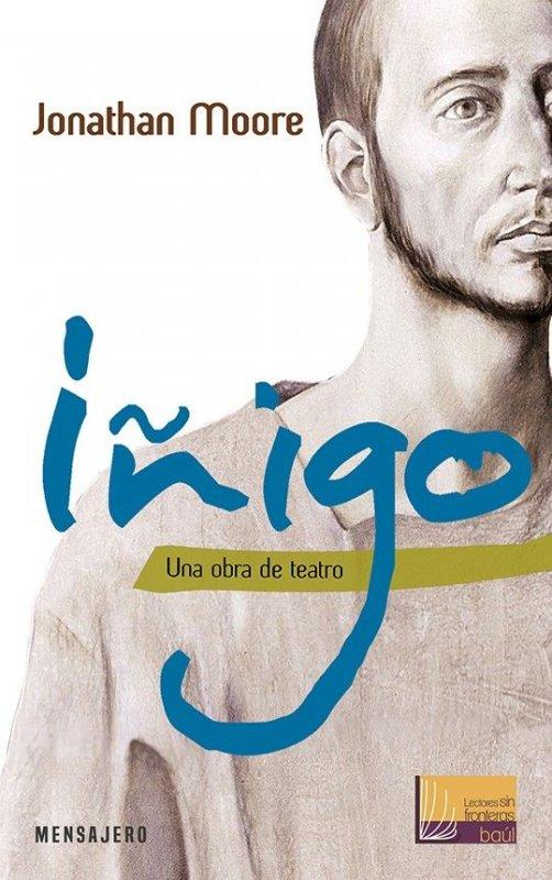 Íñigo. Una obra de teatro