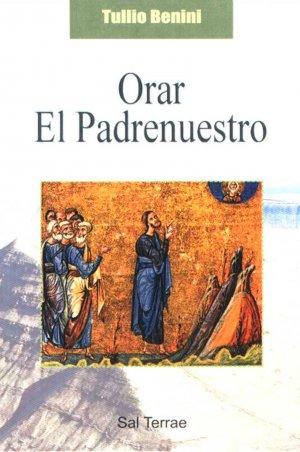 Orar el Padrenuestro