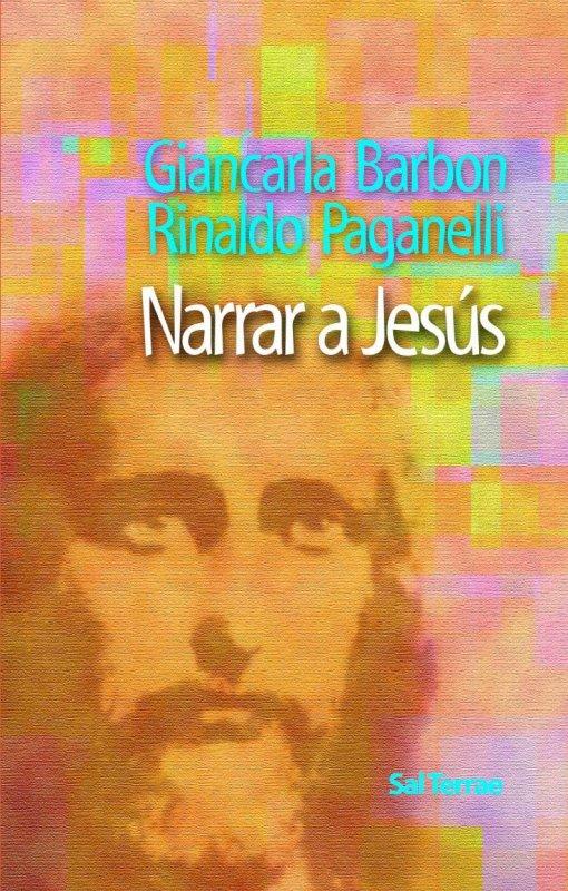 Narrar a Jesús