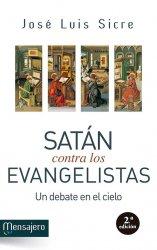 Satán contra los Evangelistas. Un debate en el cielo