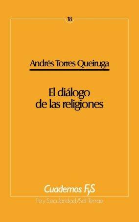 El diálogo de las religiones