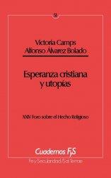 Esperanza cristiana y utopías