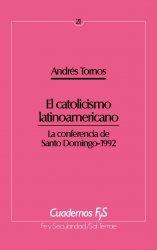 El catolicismo latinoamericano